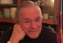 Jerry Stewart