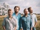 Danish String Quartet to Play Intimate Concert at the Rockwood