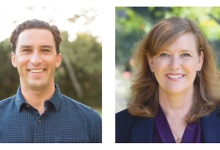 Developer Challenges Incumbent for District 4 Seat on Santa Barbara City Council