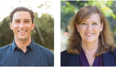 Discussions with the Candidates: Santa Barbara City Council District 4