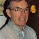 Dr. Edward Reilly Wallace