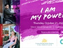 In-Person: I Am My Power-Presented by Cottage Rehabilitation
