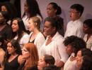 In-Person: UCSB Gospel Choir