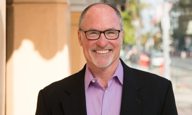 Santa Barbara Supervisors Affirm Support for Abortion Rights, 'Roe v. Wade'