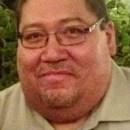 Walter Stanley Barbere Jr.