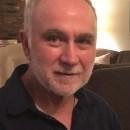 Jeffrey David Wootton