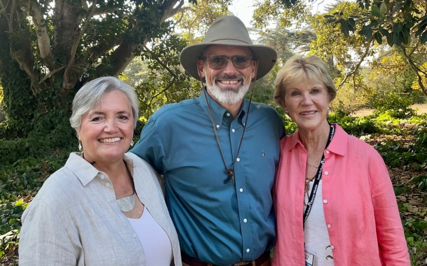 S.B. Rescue Mission's Bayou Raises $530,000 for Substance Abuse and Homeless Programs