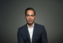 Please Mess with Texas: Julián Castro Talks Texas's New Anti-Abortion Law