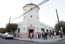 The Story Behind La Casa de la Raza's Lawyer-Led Lockdown