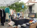 In-Person: Carpinteria Museum Marketplace