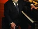 In-Person: Pianist Paul Berkowitz