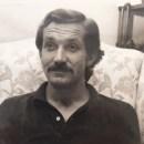 Peter A. Schramm