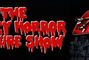 In-Person: The Rocky Horror Picture Show