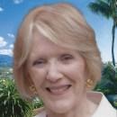 Sheila MacAvoy Block
