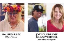 Downtown Business Spotlight: Best of Santa Barbara®