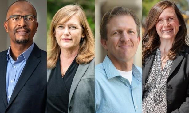 Endorsements for City of Santa Barbara Council Race