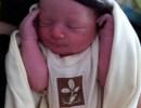 In-Person: Santa Barbara Birth Center's 10th Anniversary