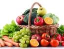 Webinar: Healthy Eating