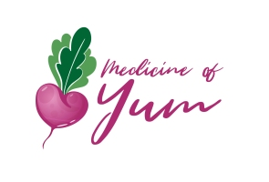 Virtual: Medicine of Yum 3 Week Brain Health Course