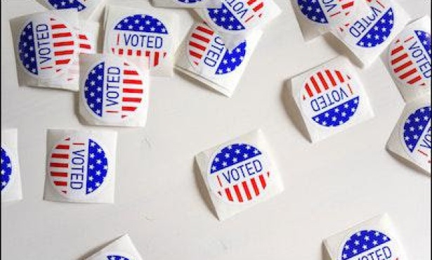 Deadline to Register to Vote in the City of Santa Barbara Municipal Election is Today, October 18