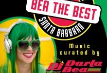 DJ Darla Bea Curates Santa Barbara-Centric Spotify Playlist